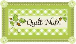 Quilt Nuts