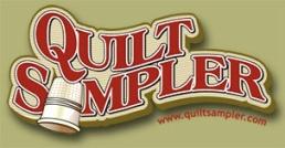QuiltSamplerLogo